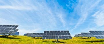 Neckermann Neue Energien AG verurteilt